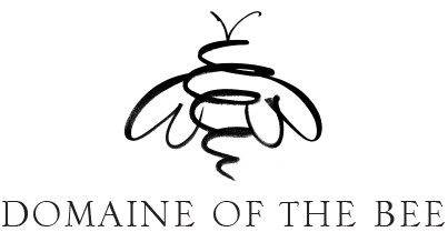 Domaine of the Bee